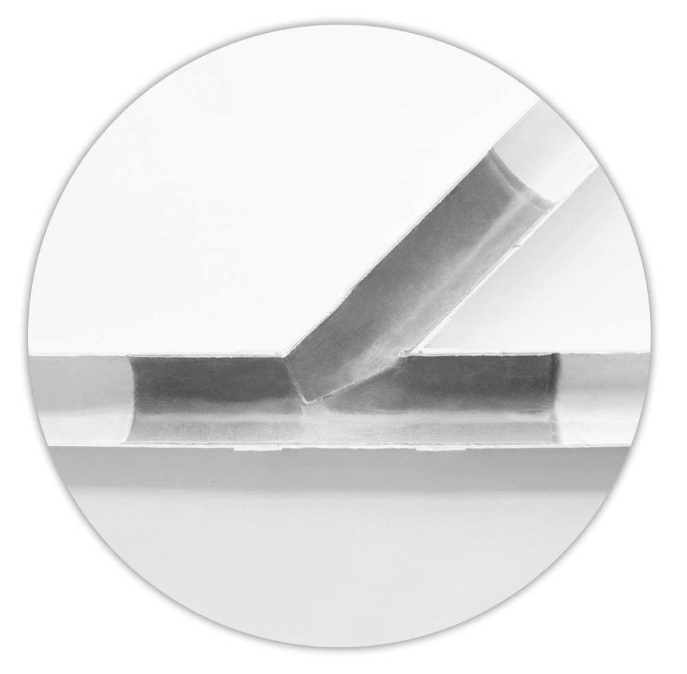 Trenchless Pipe Repairs